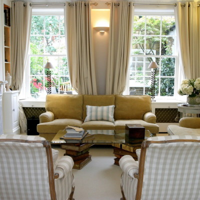 Interior_Armchair_Sofa_Fireplace_Window_Design_furniture_2048x1339