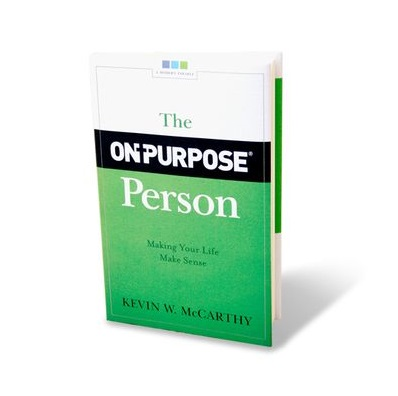 onpurposebook