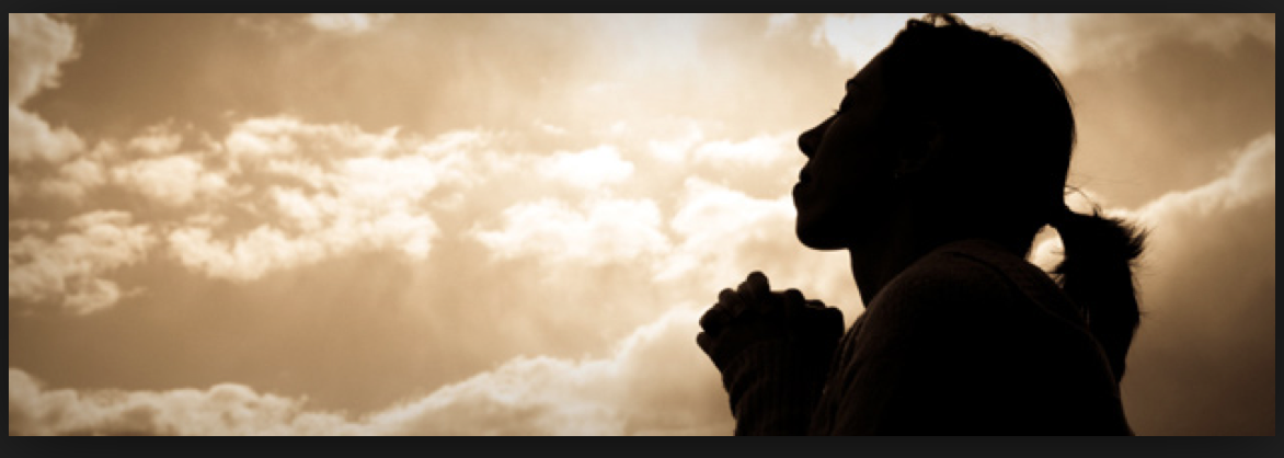 Screen Shot 2015 12 24 at 9.36.14 AM Foolish for Christ