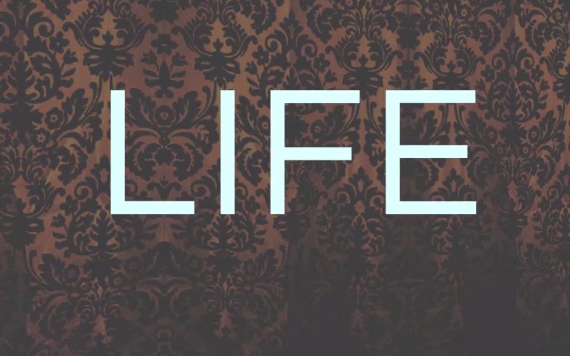 lifeisagiftpic