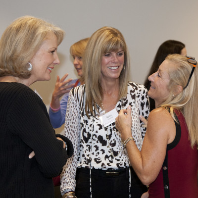 womens-conference-20140912-001