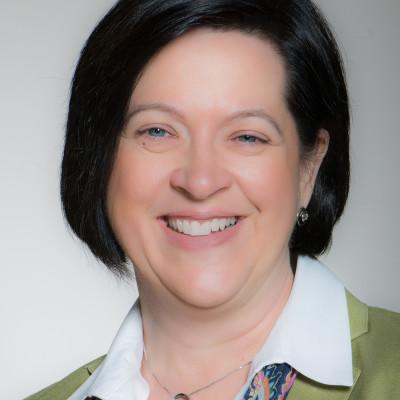 Sharon Epps