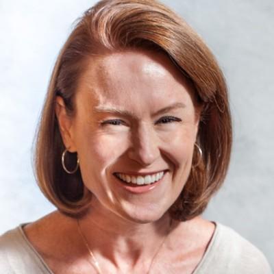 Karen Guess