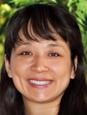 Dr. Angela Moore