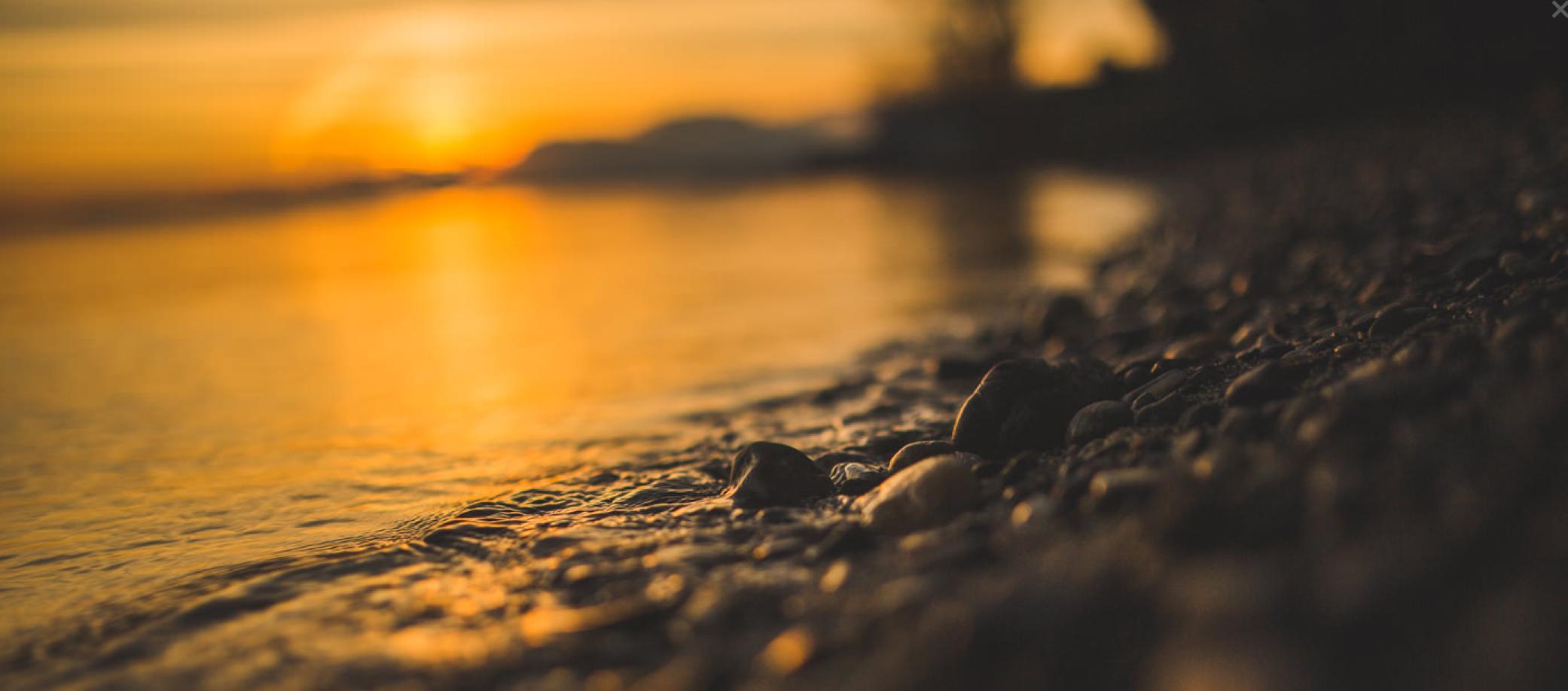 Solitude and your Spiritual Life