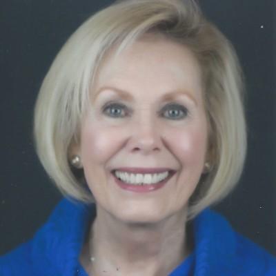 Elaine Franklin