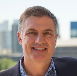 Jeff Spadafora
