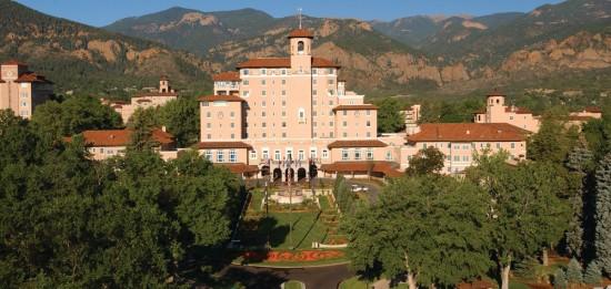 THE-BROADMOOR-Colorado-Springs-Coloardo-Exterior-M
