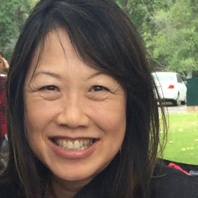Patty Liu