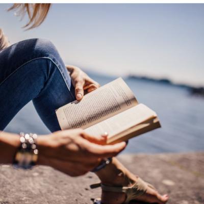 Screen Shot 2018 06 26 at 9.19.09 AM A Generous List of Summer Reading