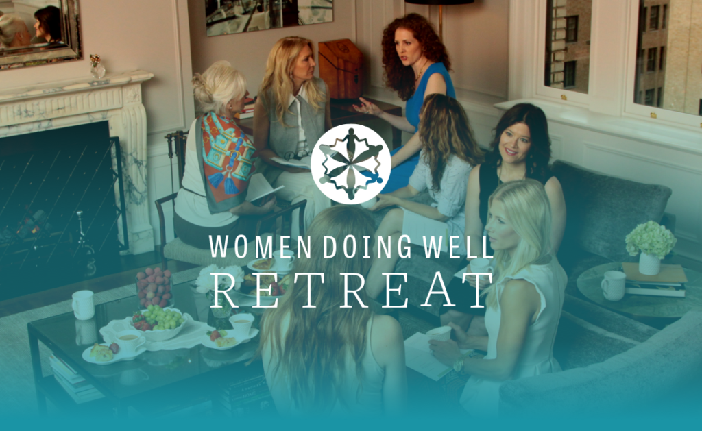 Ways to Engage Retreat Host