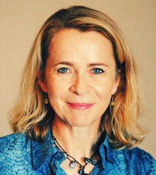 Sally Lloyd Jones