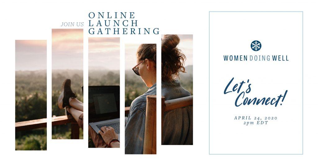 FBEvents.OnlineGathering.v2 Online Launch Gathering