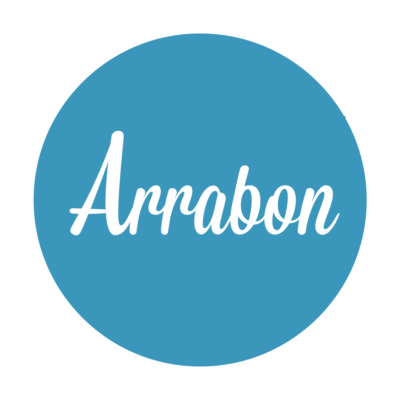Arrabon Partners