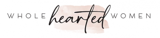 wholeheartedwomen Partners